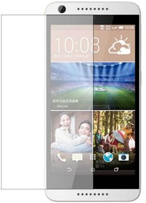 Dealraj dizr626g+ Tempered Glass for HTC Desire 626G PLUS