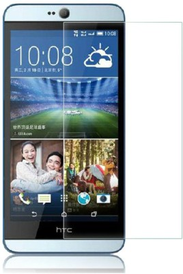 HABRICATE Tmpr-097 Tempered Glass for HTC Desire 826