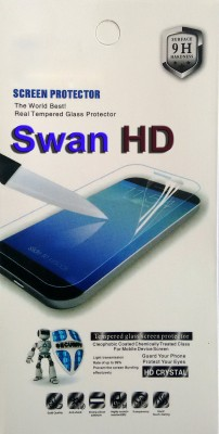 Swan HD PinkPanther SG482 Screen Guard for HTC Windows Phone 8S