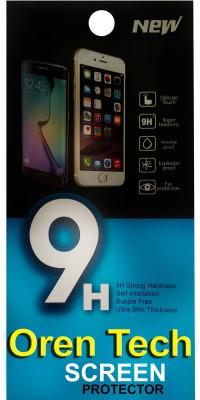 Oren Tech RedDragon TP153 Tempered Glass for Sony Xperia E3 Dual