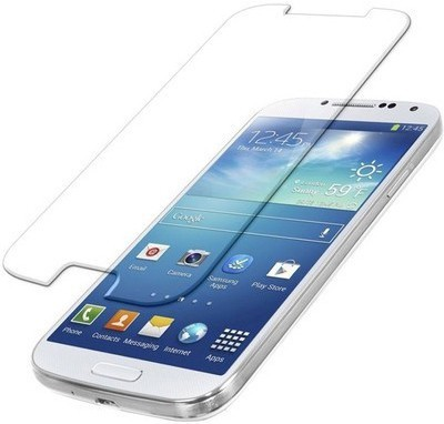 Sei Hei Ki J100 Tempered Glass for Samsung Galaxy J1 - J100