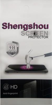 Shengshou BigPanda SG453 Screen Guard for Nokia Lumia 928
