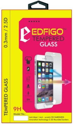 Edfigo PE-TL10 Shatterproof Tempered Glass for Huawei Honor 6 Plus
