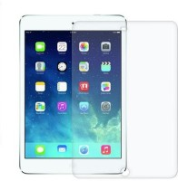 RKA 12073 Mirror Screen Guard for Apple iPad Air 1/2