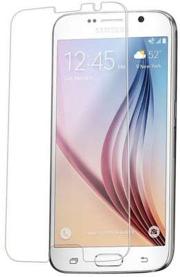 Royal Tem109 Tempered Glass for Samsung Galaxy A5