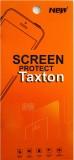 Taxton BlackCobra SG453 Screen Guard for...