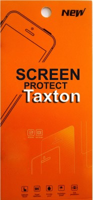 Taxton BlackCobra SG453 Screen Guard for Nokia Lumia 928