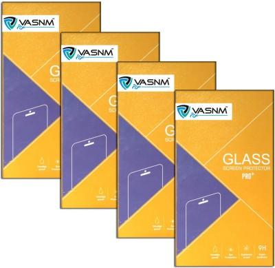 Vasnm CTGIn_178 Tempered Glass for InFocus M330