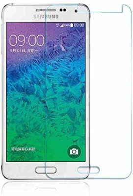 Trendy Nation Galaxy J5 Tempered Glass for Samsung Galaxy J5