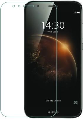 Belmark BTE-7 Tempered Glass for Huwaei G8