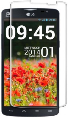 Designing Perfection Super Premium 2.5D Curved D9A High Quality Tempered Glass for LG L80