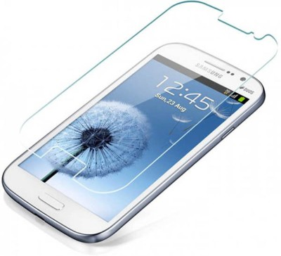 Black&Blue BB-PR75622.5D Tempered Glass for Samsung Galaxy S Duos