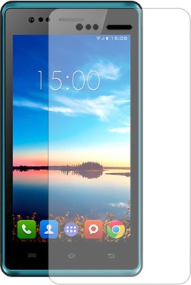 Koie 784rt Tempered Glass for Intex Life
