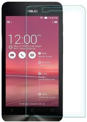 MobiAcz-Asus-Zenfone-6-Tempered-Glass-for-Asus-Zenfone-6