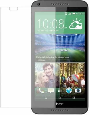 DMG Htc816TGls Tempered Glass for HTC Desire 816