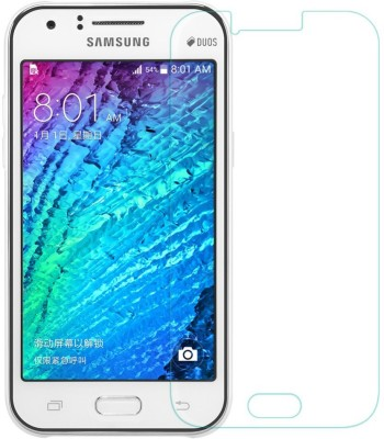 Feather MSG137 Tempered Glass for Samsung Galaxy J1 Ace