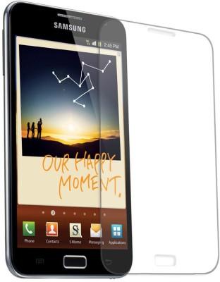 SBBT SBBT Tempered Glass For Samsung Galaxy Note 1 Tempered Glass for Samsung Galaxy Note 1