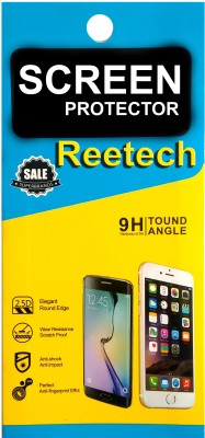 ReeTech WhiteSnow SG453 Screen Guard for Nokia Lumia 928