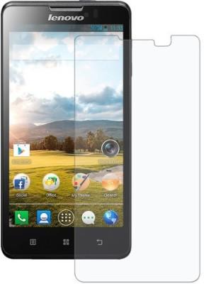Black&Blue BB2010TE5654 Tempered Glass for Lenovo A2010