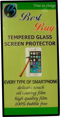 Best Buy SG1 Scratch Proof Tempered Glass for One Plus X