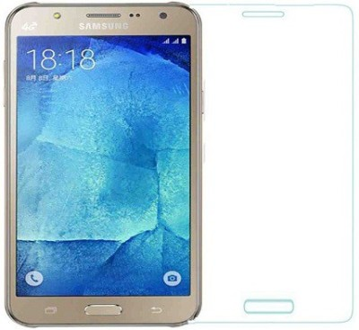 stagger samsung j1 Tempered Glass for Samsiung Galaxy J1