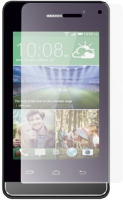 FTS-A108-Tempered-Glass-for-Karbonn-A108