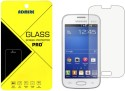 Admire GLASS-STAR PRO Screen Guard For Samsung Galaxy Star Pro 7262