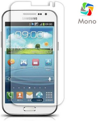 Mono Mo 119 for Samsung Galaxy Win available at Flipkart for Rs.149