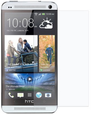 Amzer 96568 Kristal Clear for HTC One Max