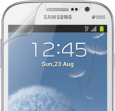 Amzer 95536 ShatterProof for Samsung Galaxy Grand Duos GT I9082 available at Flipkart for Rs.1019