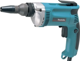 6827 Drywall Screw Gun
