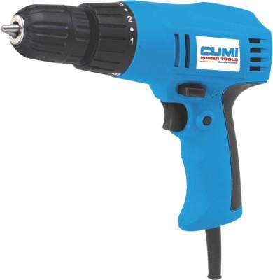 CSD 010 Drill Machine