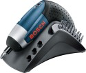 Bosch 0.601.960.2K2 - New IXO Collated Screw Gun: Screw Gun