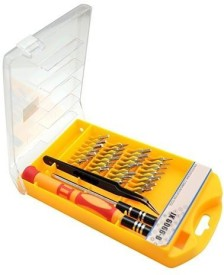 JK-6066B-Ratchet-Screwdriver-Set-(33-Pc)