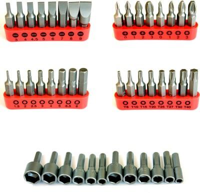 2607-019-504-Ratchet-Screwdriver-Set