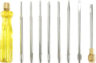 111-Screwdriver-Set-(8-Pc)