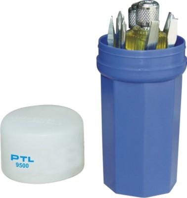 PTL-9500 Screwdriver Kit
