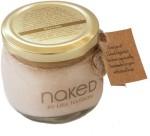 Naked Scrubs Naked Elevate Bath/Body Salt Scrub