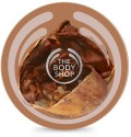 The Body Shop Cocoa Butter Body  Scrub - 200 Ml
