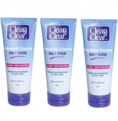 Clear care contact review for Fish oil cause acne