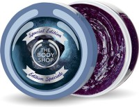 The Body Shop Special Edition Scrub (200 Ml)