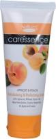 Nature'S Apricot And Peach  Scrub (60 G)