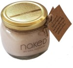 Naked Scrubs Naked Tranquility Bath/Body Salt Scrub