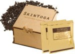 Skinyoga Scrubs Skinyoga Miniature Tea Tree Foot Scrub