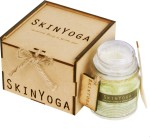 SkinYoga Scrubs SkinYoga Green Tea Face Scrub