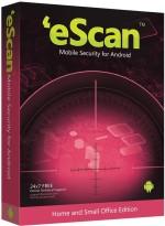 eScan 94998