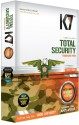 K7 Total Security 1 PC 1 Year: Security Software