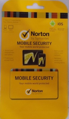 Oct 25,  · How to download and install Norton Mobile Security on your device. Renewal & Purchase. Threat Removal. Norton Core. Norton Security. Norton Mobile Security. Other products. or you can send an email with download instructions and access it on your mobile device.
