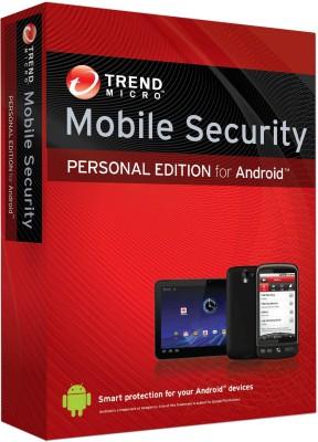 Trend Micro TMM14