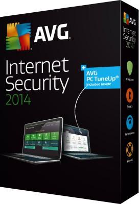 ****** الحماية ),بوابة 2013 avg-internet-securit
